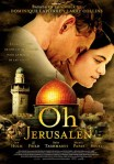 Oh-Jerusalen-cartell