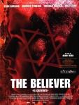 the believer-el creyente cartell