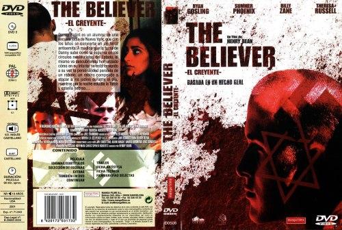 The_Believer_El_Creyente-Caratula