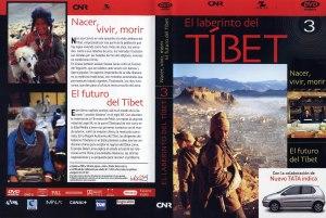 El_Laberinto_Del_Tibet_Volumen_3-Caratula