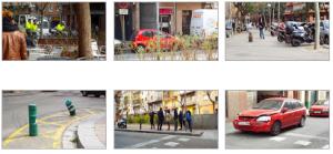 fotos ciutat 03
