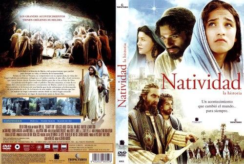 Natividad_La_Historia-Caratula