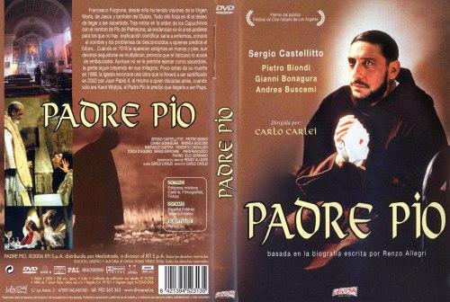 Padre_Pio-Caratula
