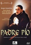 Padre_Pio_-_Cartell