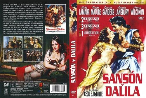 Sanson_Y_Dalila_(1949)-Caratula