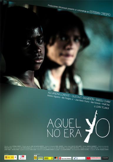 Aquel_no_era_yo_cartell