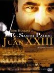 El_Santo_Padre_Juan_XXIII cartell