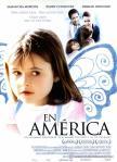 En América cartel