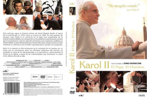 Karol_II_El_Papa_El_Hombre-Caratula
