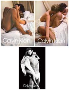 quadre denúncies sexistes 03