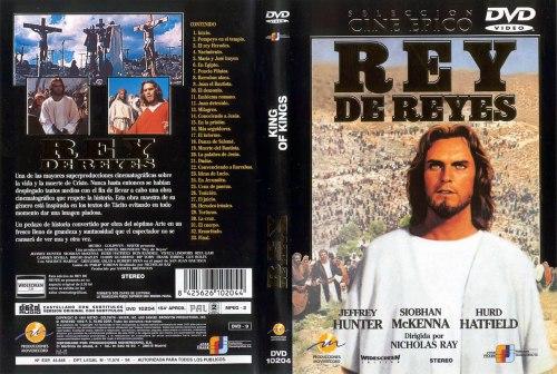 Rey_De_Reyes-Caratula
