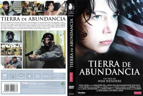 Tierra_De_Abundancia-Caratula