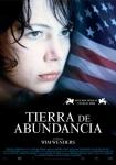 Tierra_de_abundancia_cartel