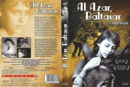 Al_Azar,_Baltasar-Caratula