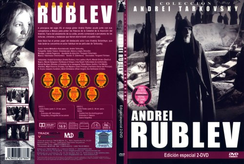 Andrei_Rublev-Caratula