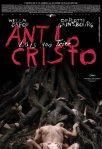 Anticristo_poster