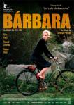 Barbara cartell