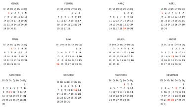 calendari-2013
