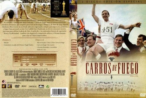 Carros_De_Fuego-Caratula