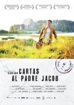 Cartas_Al_Padre_Jacob-Cartel