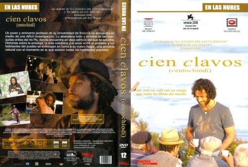 Cien_Clavos-Caratula