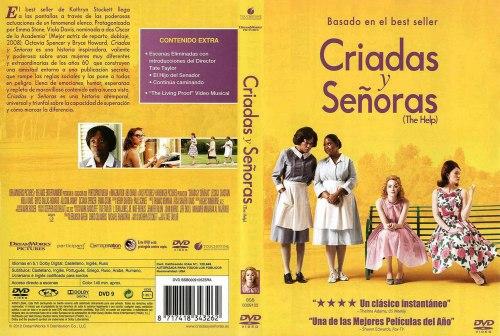 Criadas_Y_Senoras-Caratula