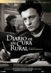 Diario cura rural cartell