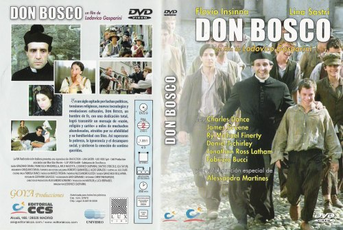Don_Bosco-Caratula