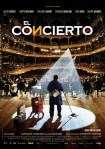 el-concierto-cartell