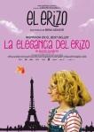 el-erizo-cartel