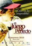 el-juego-perfecto-2010-cartell