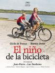 El-nino-de-la-bicicleta-cartell