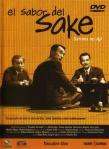 El sabor del sake cartell