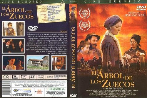 El_Arbol_De_Los_Zuecos-Caratula