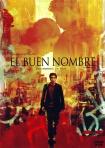 El_Buen_Nombre-Cartell