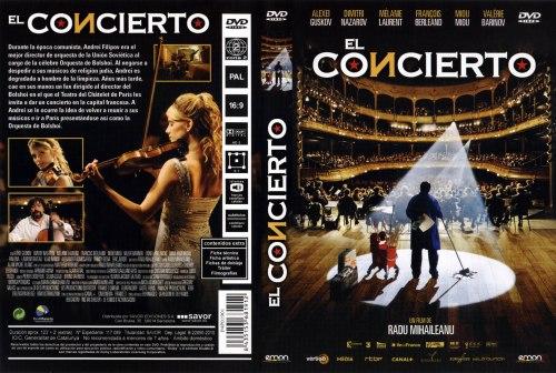 El_Concierto-Caratula