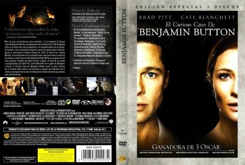 El_Curioso_Caso_De_Benjamin_Button_(Edicion_Especial)-Caratula