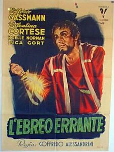 El_judio_errante-cartell