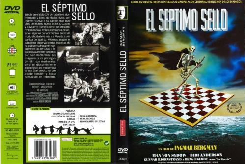 el_septimo_sello_caratula
