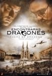 encontraras-dragones-cartel