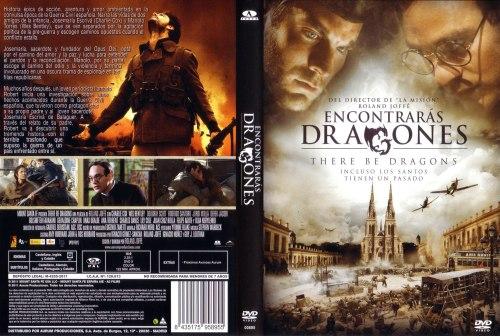Encontraras_Dragones-Caratula