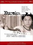 Eureka cartell 02