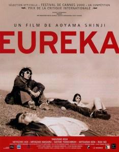 Eureka cartell