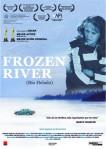 Frozen_River_(Rio_helado)_cartell