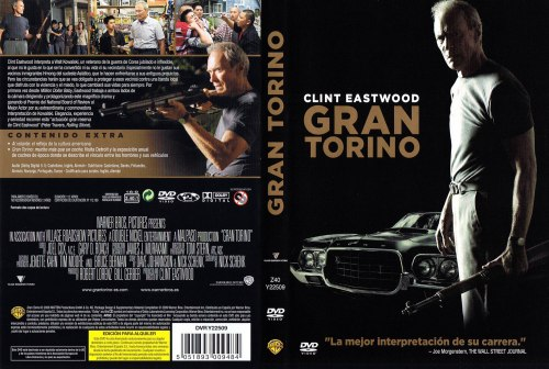 Gran_Torino-Caratula