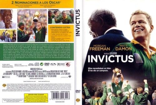 Invictus-Caratula