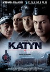Katyn-Cartel