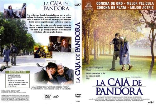 La_Caja_De_Pandora-Caratula