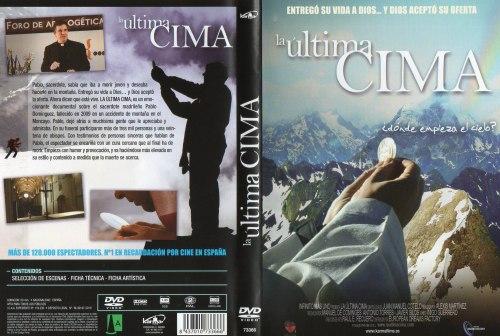 La_Ultima_Cima-Caratula