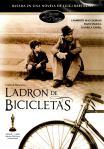 ladron-de-bicicletas-cartell